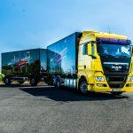 LKW Führerscheinkosten in Hannover