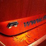 Führerschein Klasse B in Hannover – Autoführerschein auf Golf R