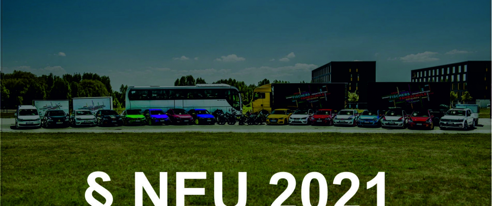Fahrschule Fischer Hannover